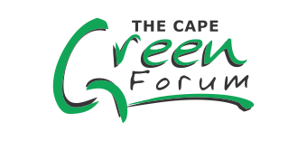 Cape Green Forum